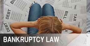 backruptcy-law