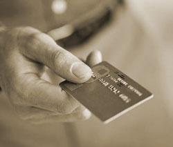 i-creditcarddebtsettlement